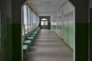зліт лідерів шкільного самоврядування (2)